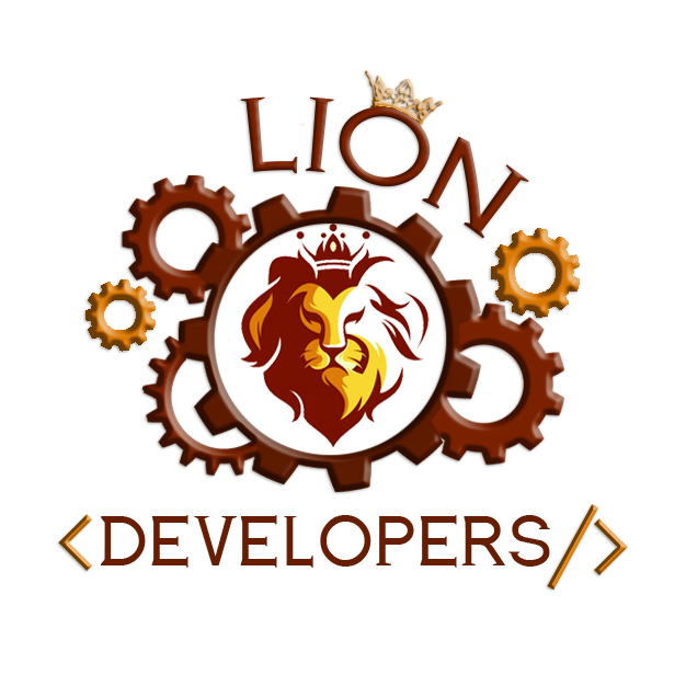 Lion Developers