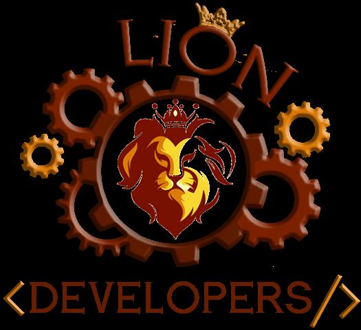 Lion Developers
